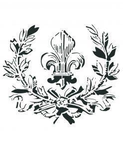 Fleur & Laurel - Artisan Enhancements