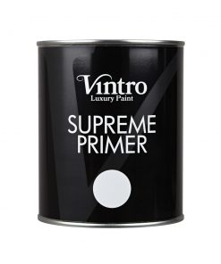 Supreme Primer